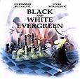 Matanovic/Propopljevic, Black and White evergreen