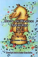 Hansen, Back to Basics: Openings