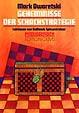 Dworetski, Geheimnisse der Schachstrategie
