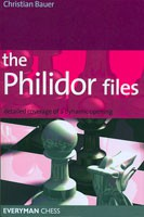 Bauer, The Philidor-Files