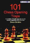 Giddins, 101 Chess Opening Traps