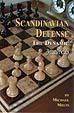 Melts, Scandinavian Defense 3...Qd6