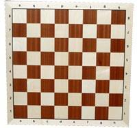 Schachbrett Turnier
