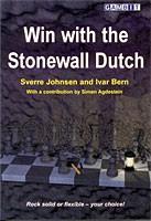 Johnsen/Bern, Win with the Stonewall Dutch