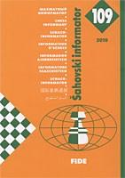 Informator Band 109