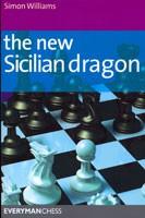 Williams, The new Sicilian Dragon