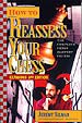 Silman, How to reasess your Chess 3rd. ed.