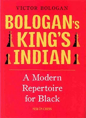 Bologan, Bologan's King's Indian
