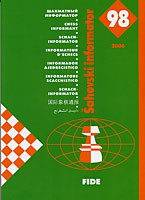 Informator Band 98
