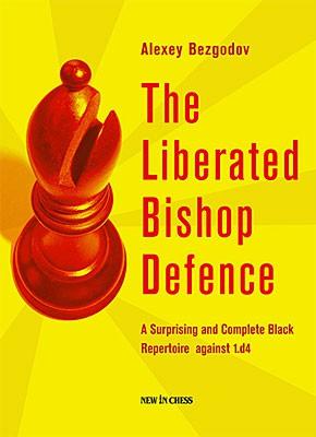 Bezgodov, The Liberated Bishop Defence