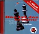 ChessBase Das 1x1 des Endspiels