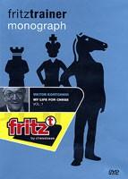 Chessbase, Kortschnoi - My Life for Chess Vol. 1