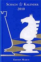 Nickel, Schachkalender 2010