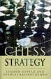 Gufeld/Kalinichenko, Chess Strategy
