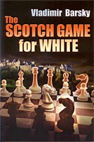 Barsky, The Scotch Game for White