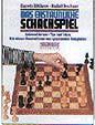 Williams/Teschner, Das erstaunliche Schach