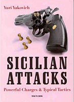 Yakovich, Sicilian Attacks