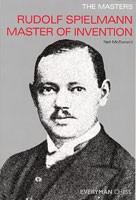 McDonald, Spielmann, Master of invention