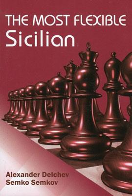 Delchev/Semkov, The most flexible Sicilian