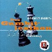 ChessBase, Bangiev-Gambitlexikon