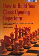 Giddins, How to build Your Chess Opening Repertoire