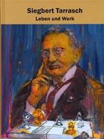 Kamm, Siegbert Tarrasch - Leben und Werk