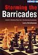 Christiansen, Storming the Barricades
