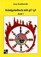 Konikowski, Königsindisch mit g2-g3 Bd.1