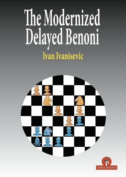 Ivanisevic, The Modernized Delayed Benoni