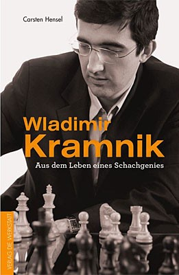 Hensel, Wladimir Kramnik