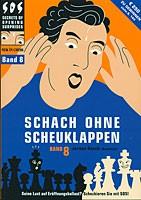 Bosch, Schach ohne Scheuklappen 8