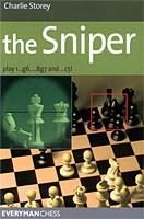 Storey, The Sniper