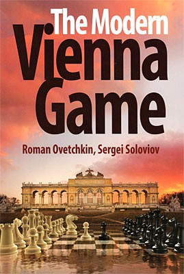 Ovetchkin-Soloviov, The Modern Vienna