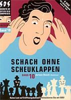 Bosch, Schach ohne Scheuklappen 10