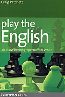 Pritchett, Play the English