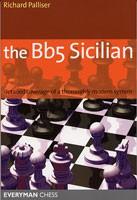 Palliser, The Bb5-Sicilian