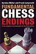 Müller/Lamprecht, Fundamental Chess Endings