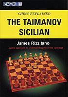 Rizzitano, The Taimanov Sicilian
