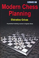 Grivas, Modern Chess Planning