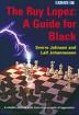 Johnsen/Johannessen, The Ruy Lopez - A Guide for Black