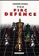 Videki, The Pirc Defense