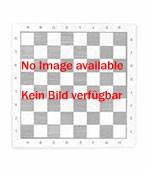 Dunnington, Chess Psychology