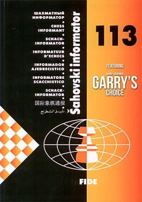 Informator Band 113