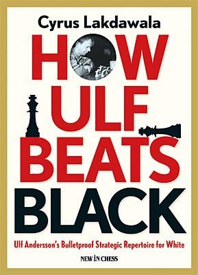 Lakdawala, How Ulf beats Black