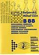 Informator Monografie B88