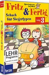 Fritz & Fertig 3