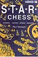 Motwani, Star Chess