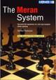 Pedersen, The Meran System