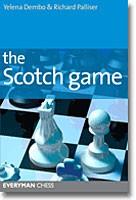 Dembo/Palliser, The Scotch Game
