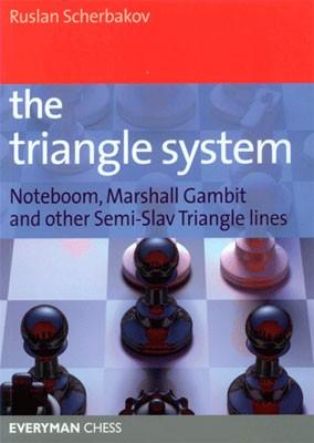 Scherbakov, The triangle system